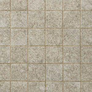 mini 灰泥小方磚