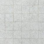 mini 白泥小方磚